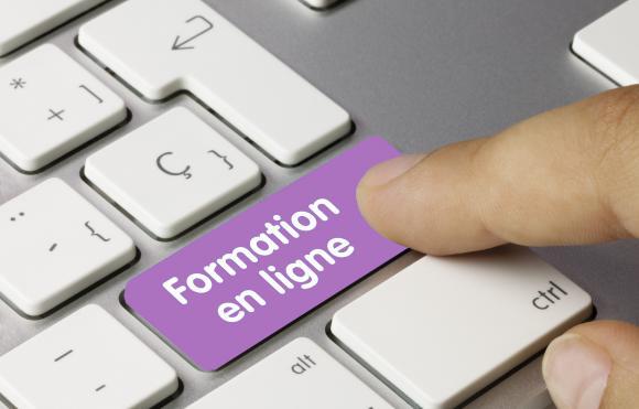 Formation en ligne montigny le bretonnneux